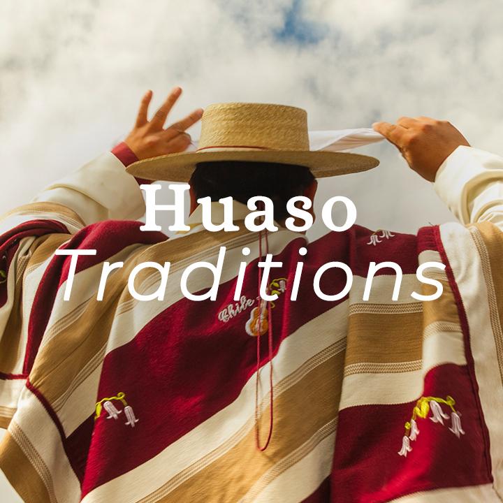 huaso traditions.jpg