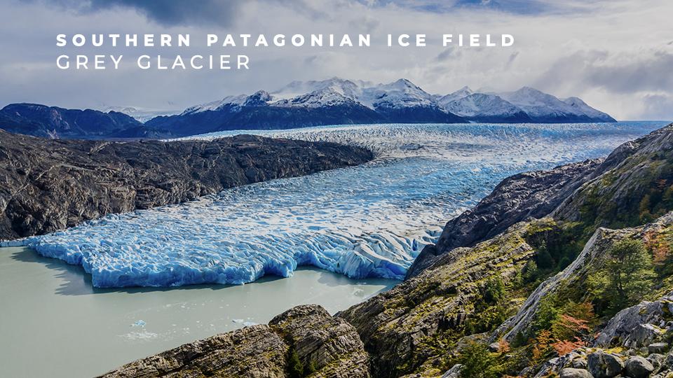 patagonia2.jpg