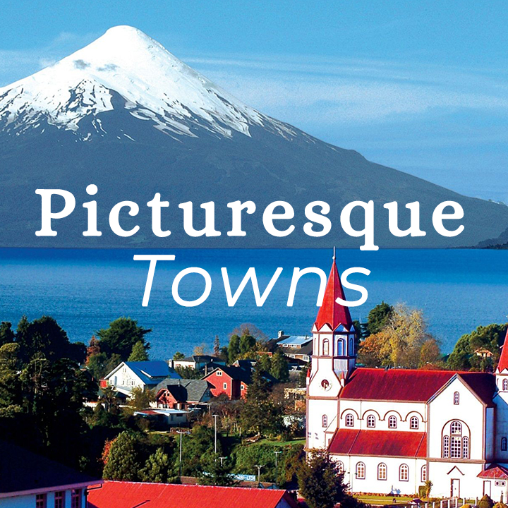 pin_towns.jpg