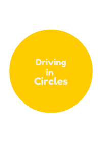 driving-in-circles.png