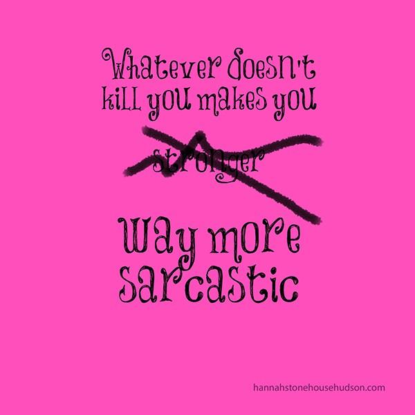 sarcastic-humor.jpg
