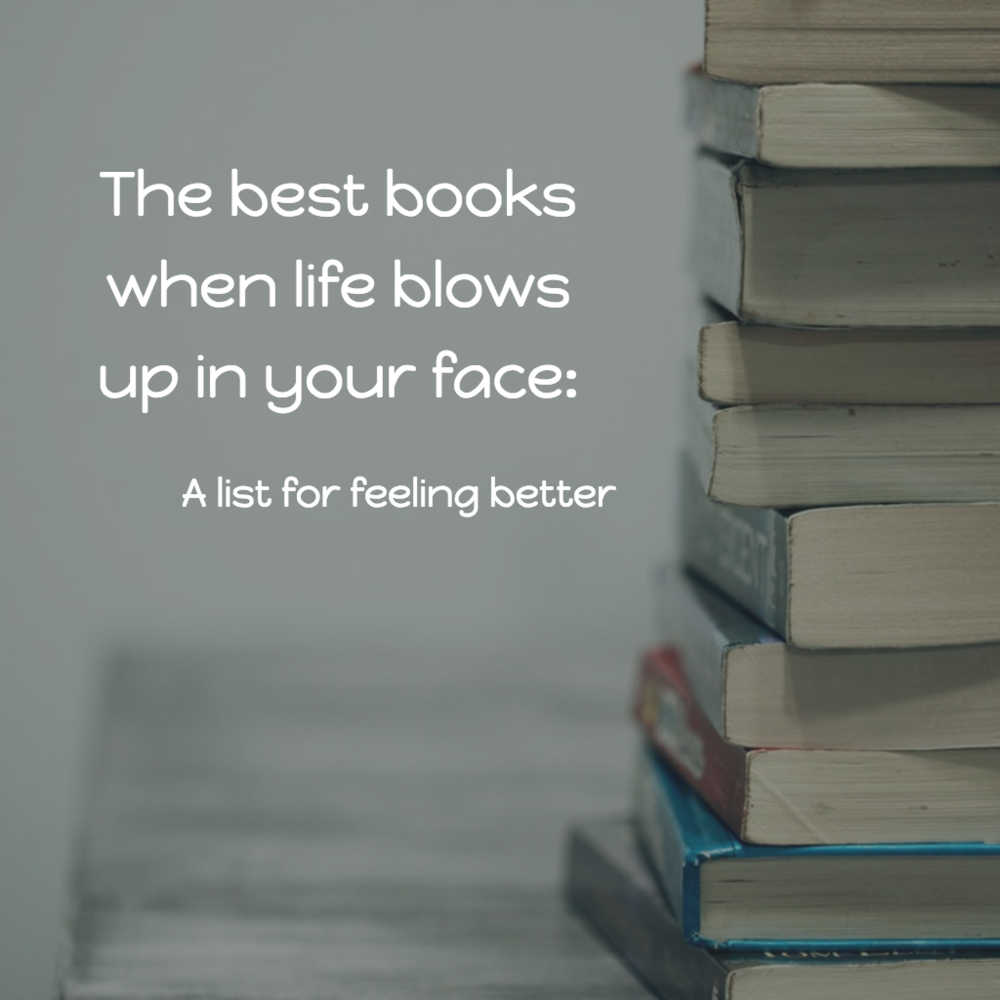best books for feeling better.png