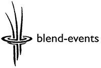 BlendEvents.jpg