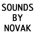 Sounds by Novak.jpg