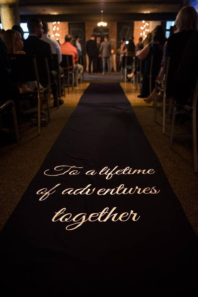 Wedding Carpet.jpg