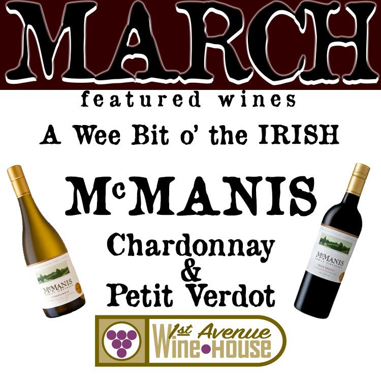 March Wine.jpg