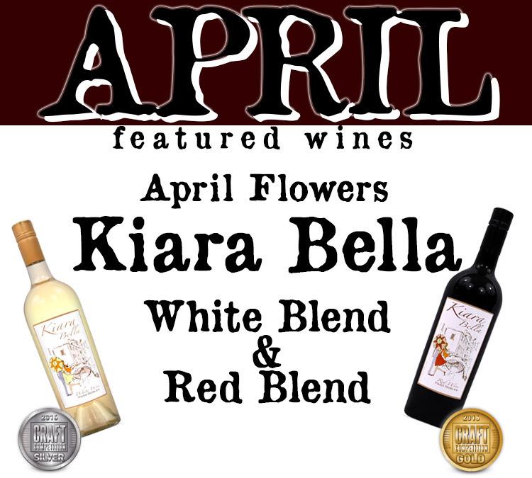 April Wine.jpg