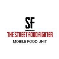 StreetFoodFighter.jpg