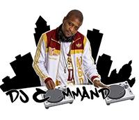DJ Commando.png