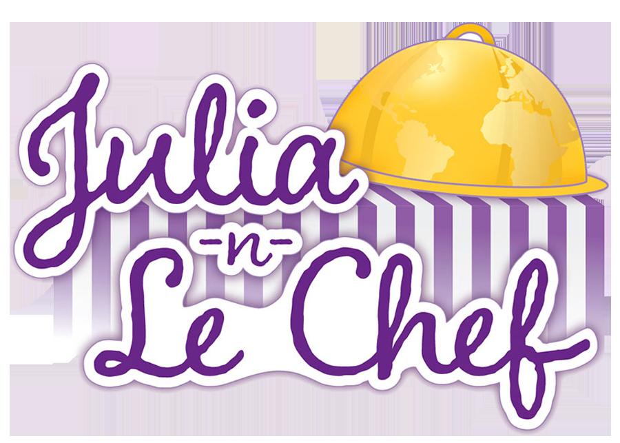 julia-n-le-chef-logo-new-(1).png