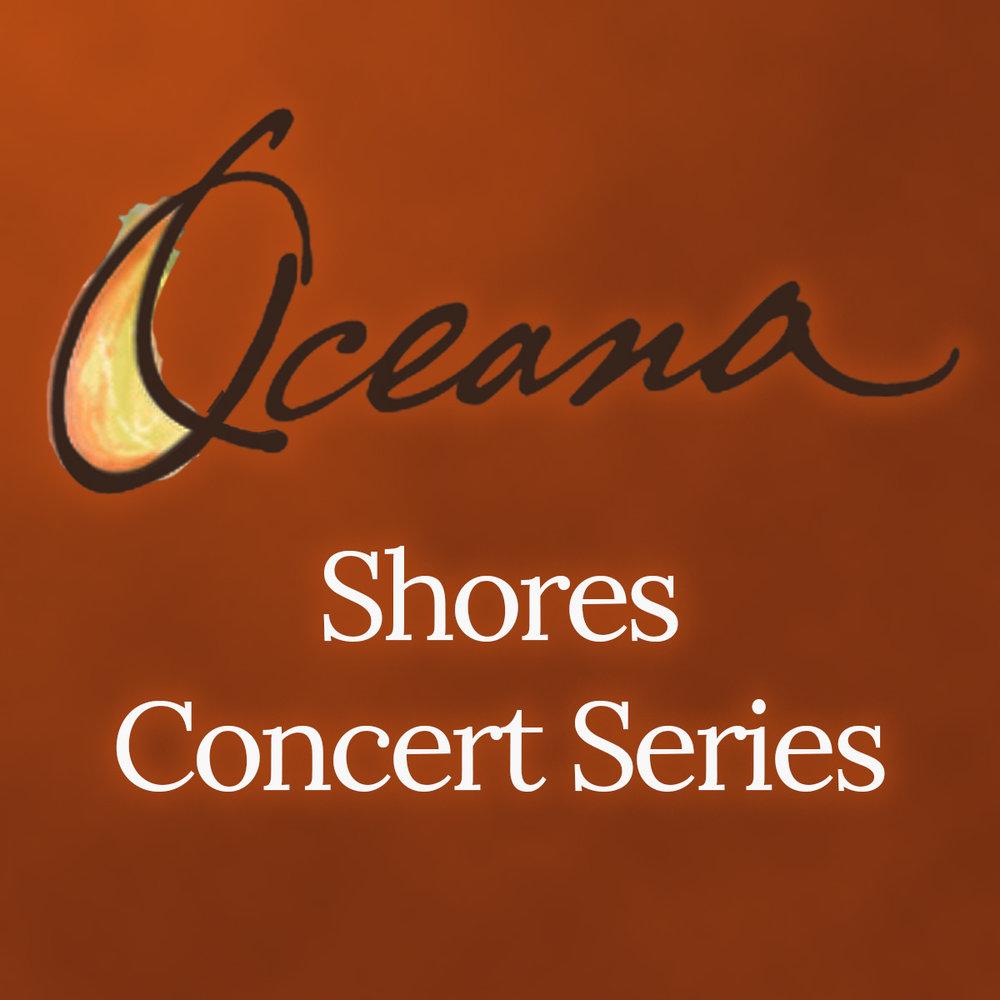 Oceana Thumbnail.jpg