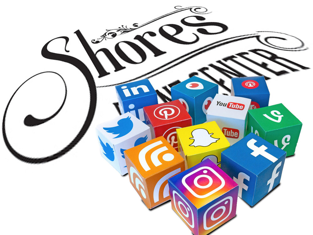 Shores Social Media.jpg