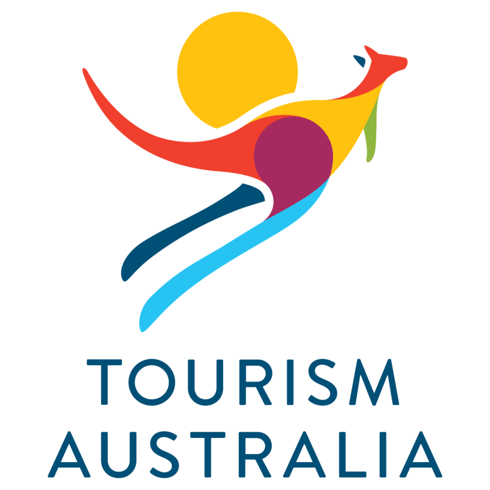 TourismAustralia copy.png