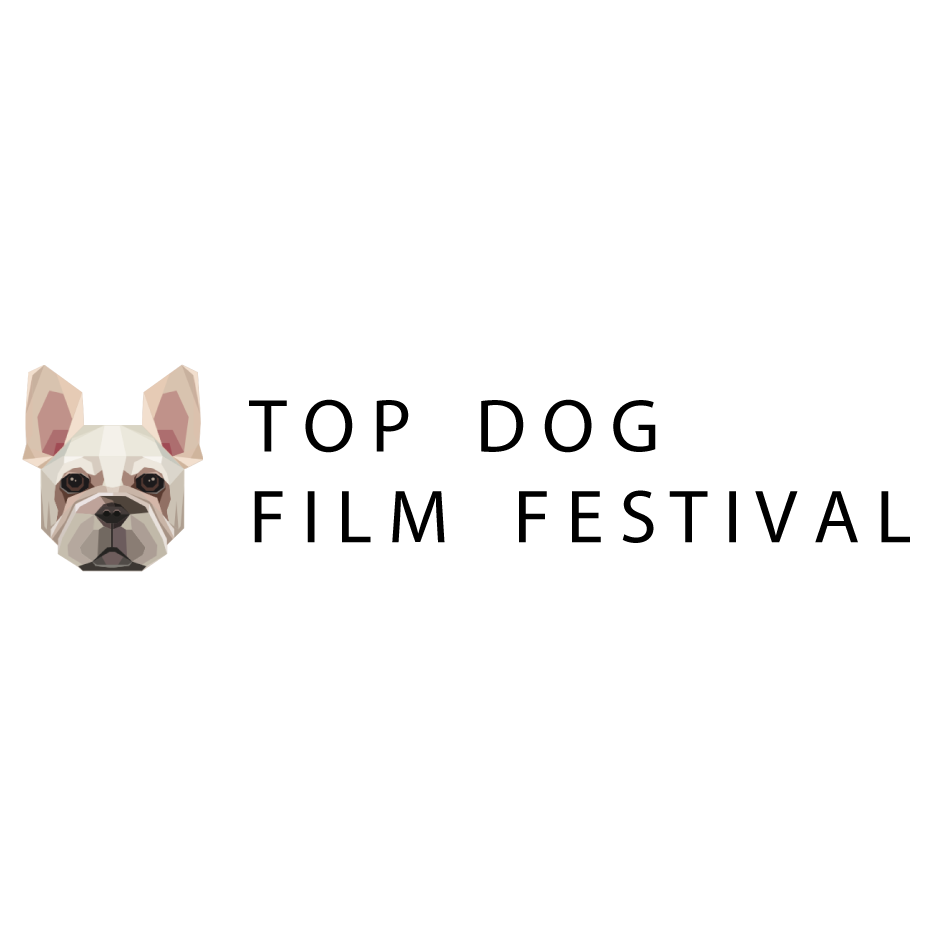 TopDogFilmFestivalLogo.png
