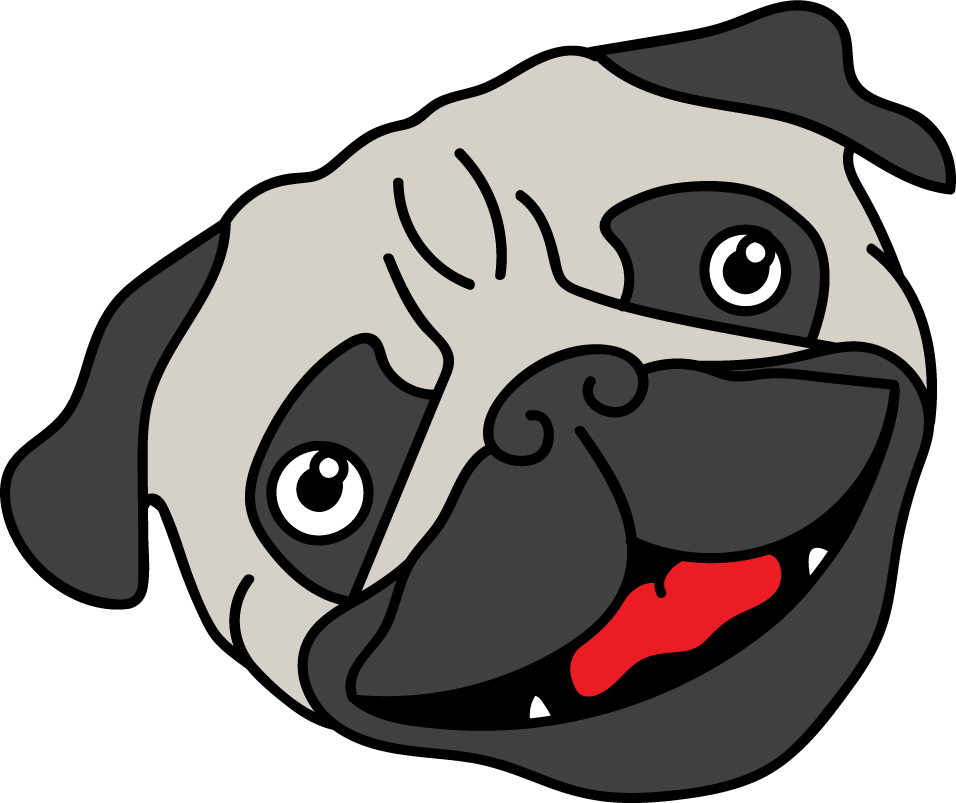 MrBiscuitThePug_Biscuit_Illustration_RGB.png