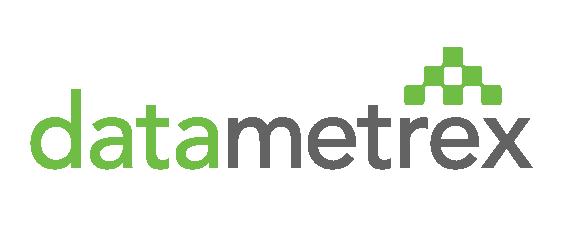 datametrex logo.png