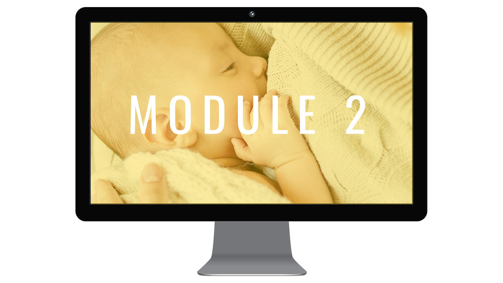 Mods copy 3.jpg