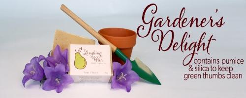 gardeners-01.jpg