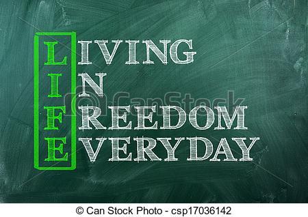 lifefreedom.jpg