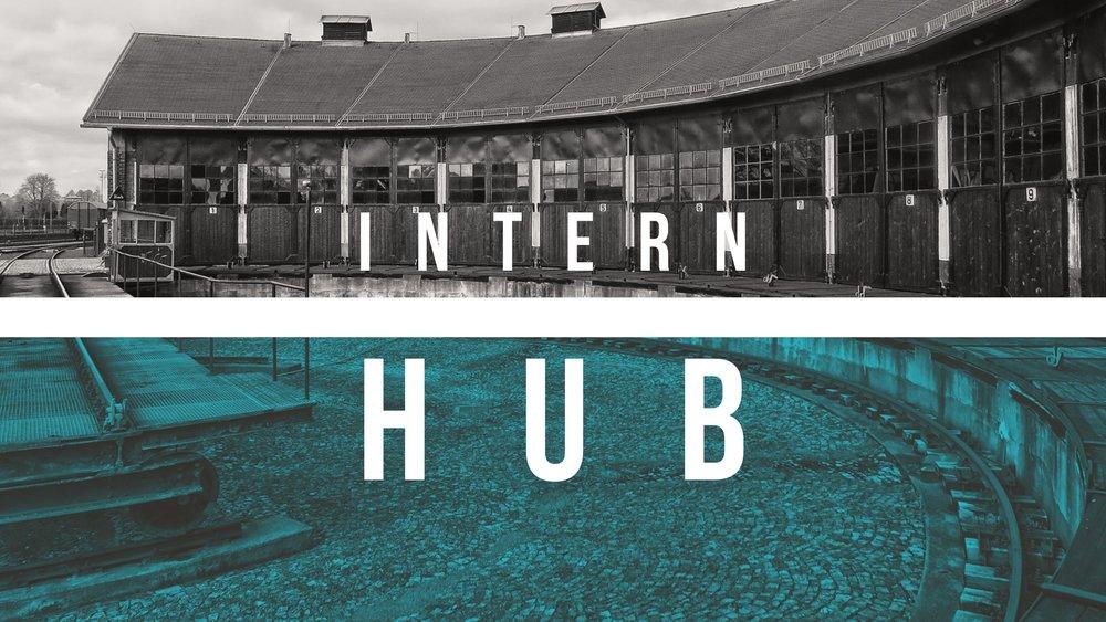 Intern Hub 2.JPG