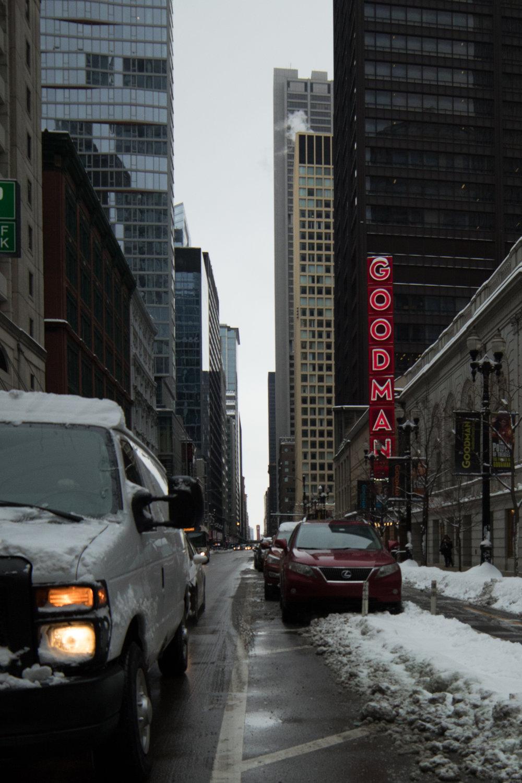 chicago huntard 64 warm orig.jpg