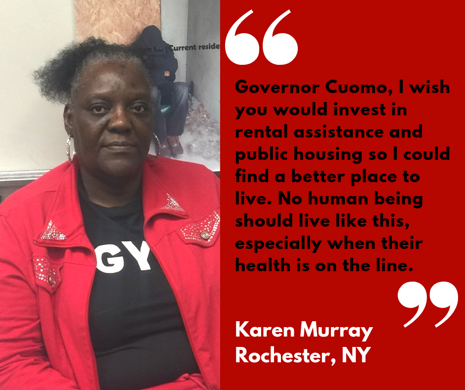 Karen Murray Housing Story.png