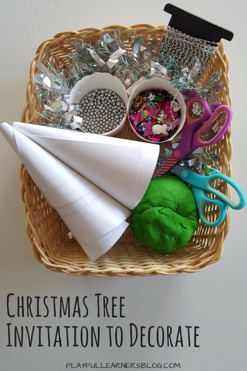 Christmas TreeInvitation to Decorate.png