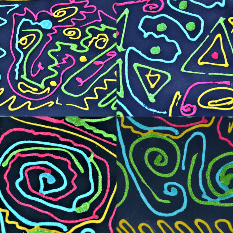 puffy-paint-artwork