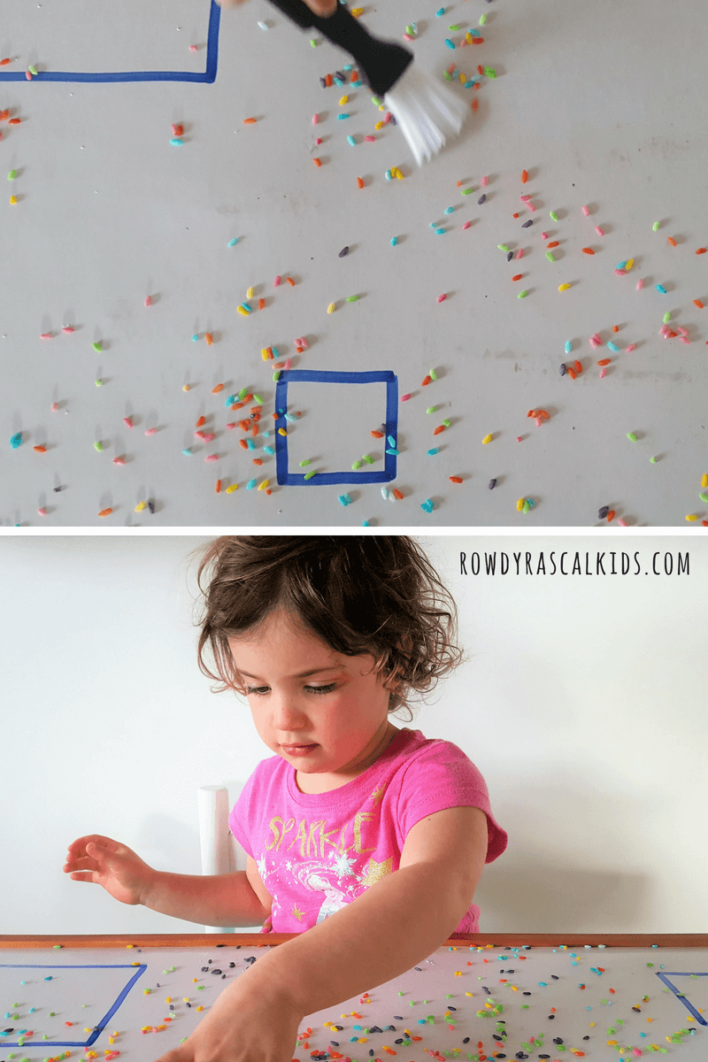 Rainbow Rice Fine Motor Game.png