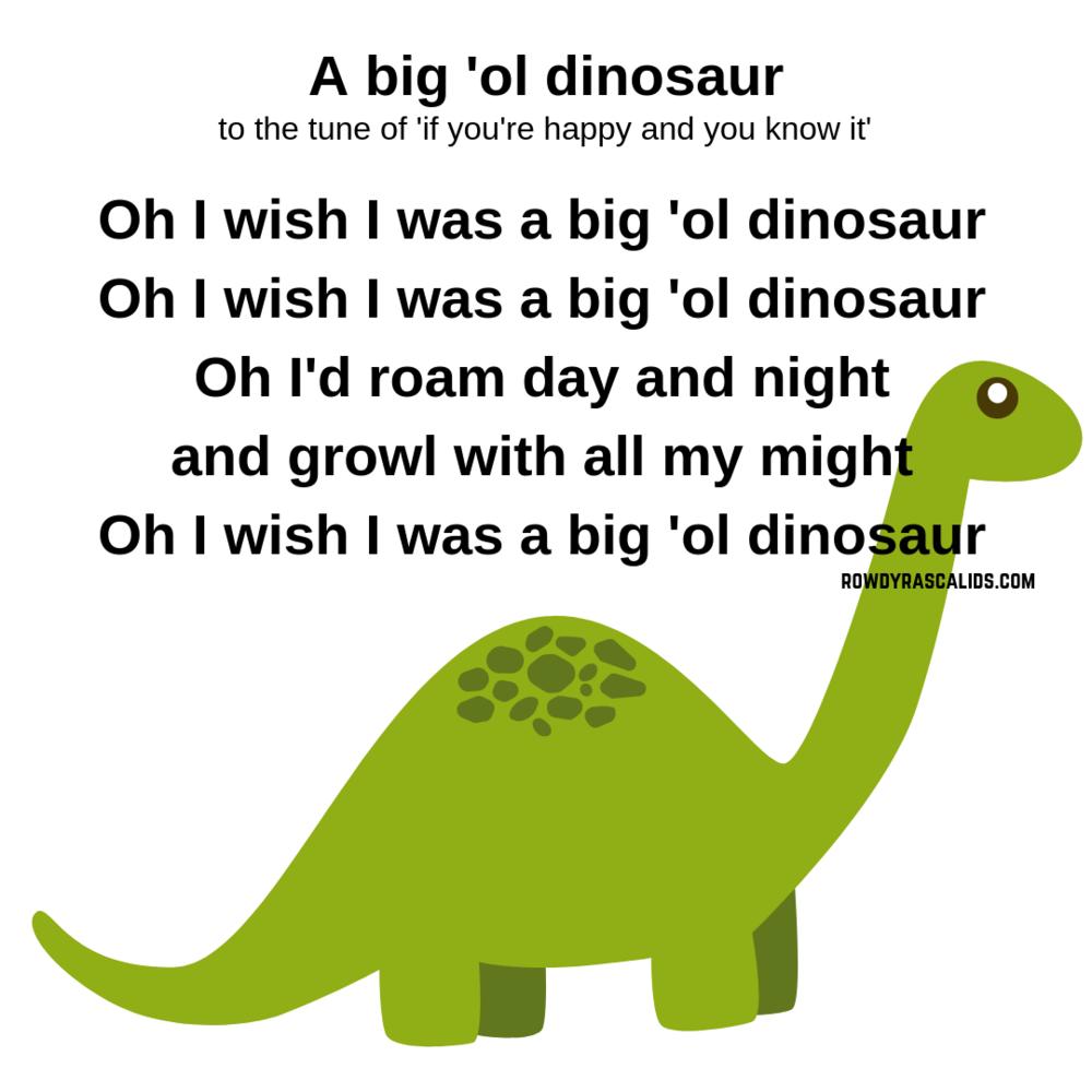 A big 'ol dinosaur.png