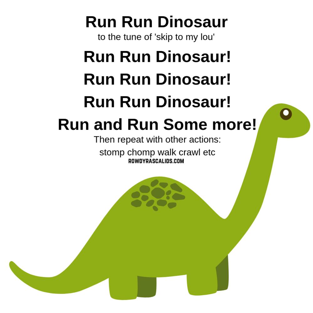 A big 'ol dinosaur (1).png