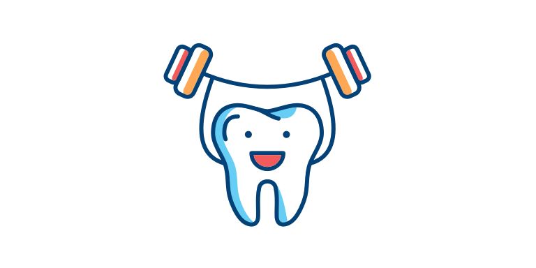 strong_tooth_384_wide.png