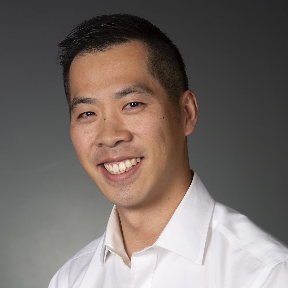 Dr. Jeffrey Ma | Dentist | YYC  - Passionate advocate for your oral health 🍎mind • body • spirit • smile  Meet Dr. Jeffrey Ma →