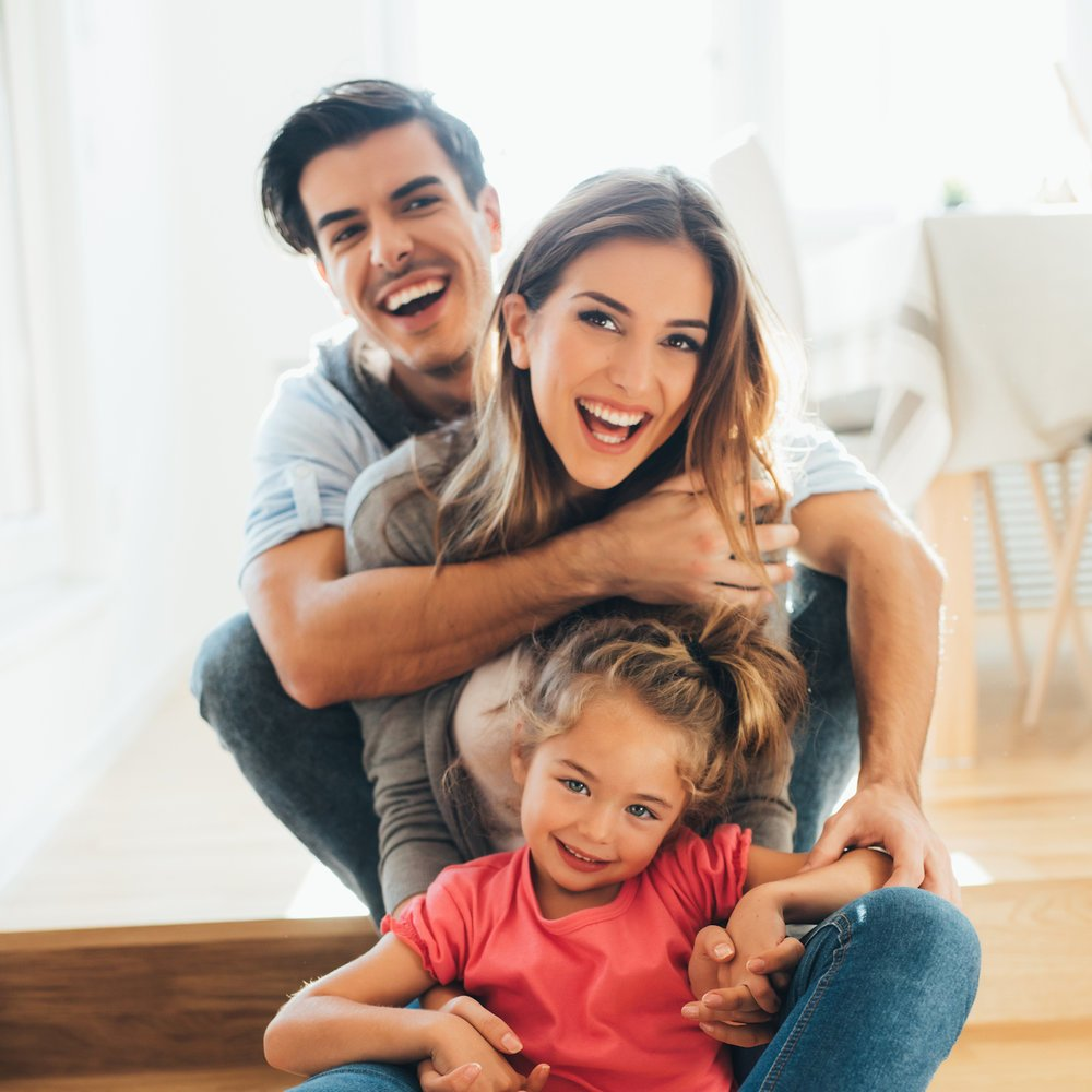 happy-family-dental-health-calgary-se.jpg