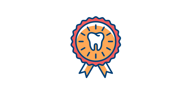 tooth_medal_wide.png