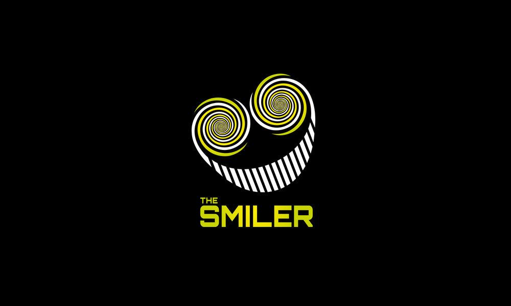 Smiler_1.jpg