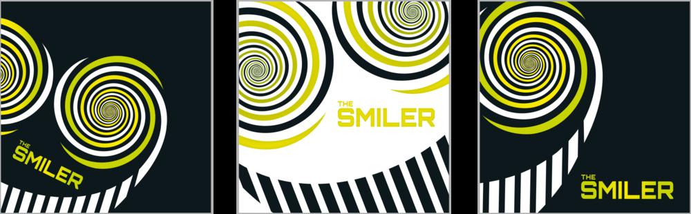 Smiler_4.png
