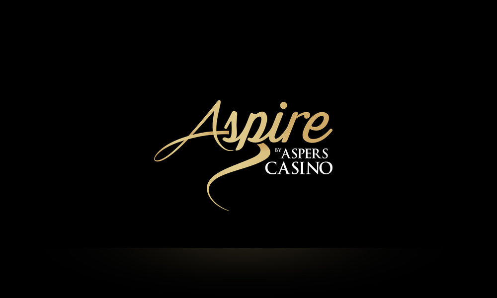 Aspers casino_1.jpg