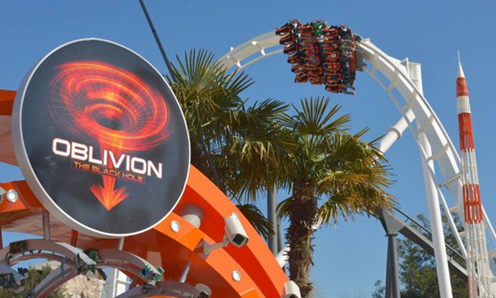 Oblivion_2.jpg