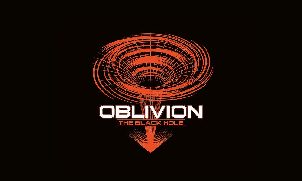 Oblivion_3.jpg