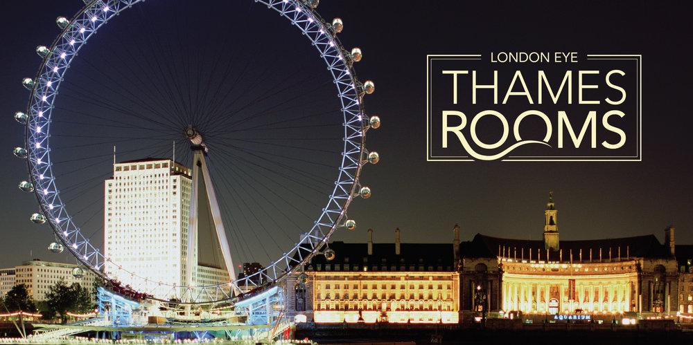 London_Eye_Thames_Rooms_Carousel.jpg
