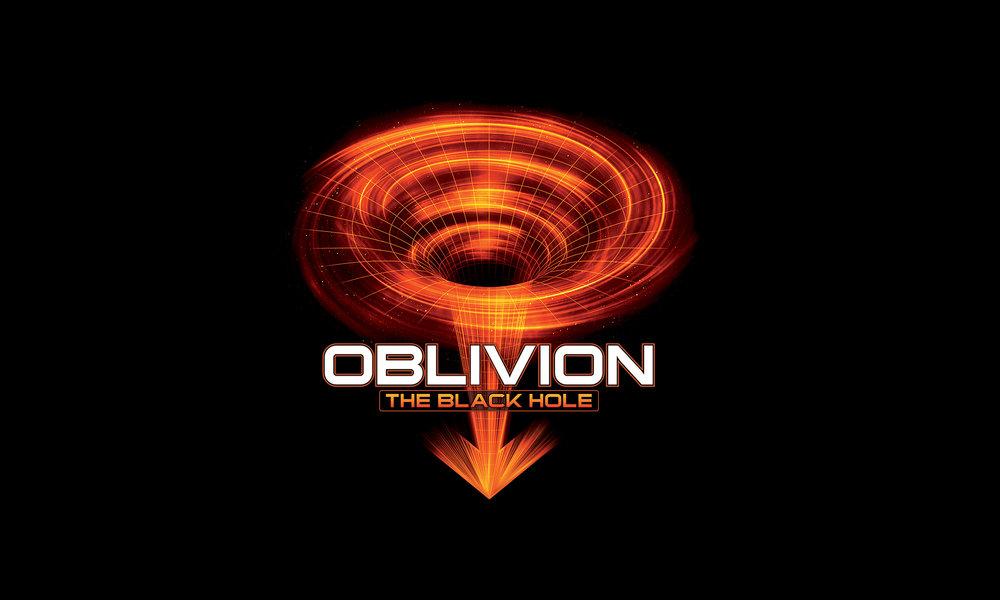 Oblivion_1.jpg