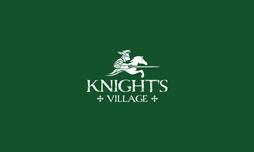 Knights Village.jpg