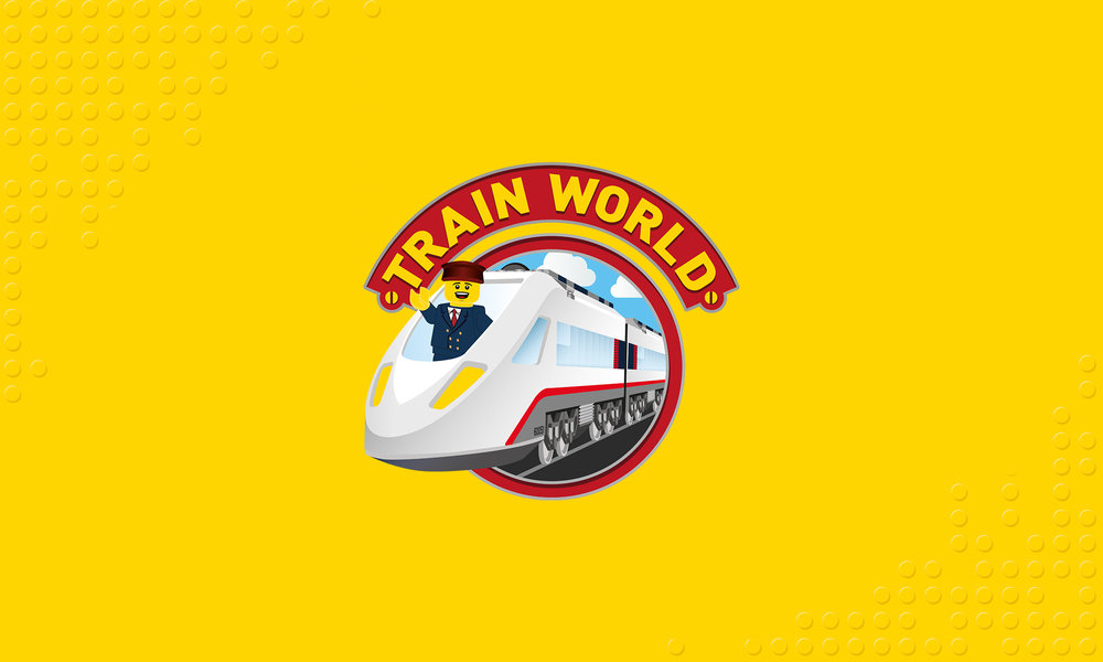 Train World.jpg