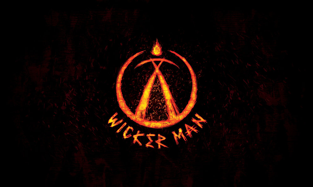 Wicker Man Logo.jpg