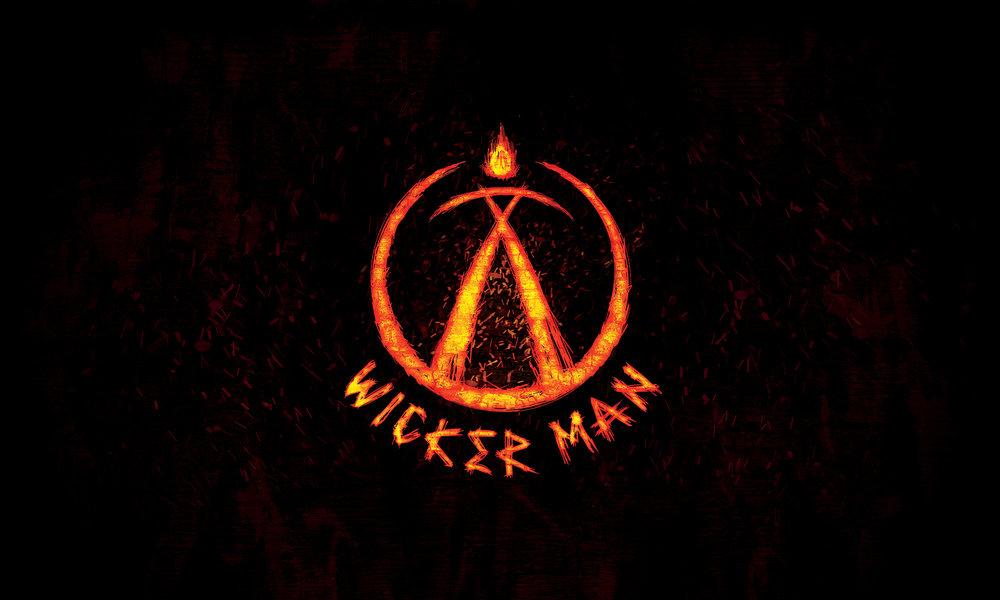 Wicker Man Logo.jpg