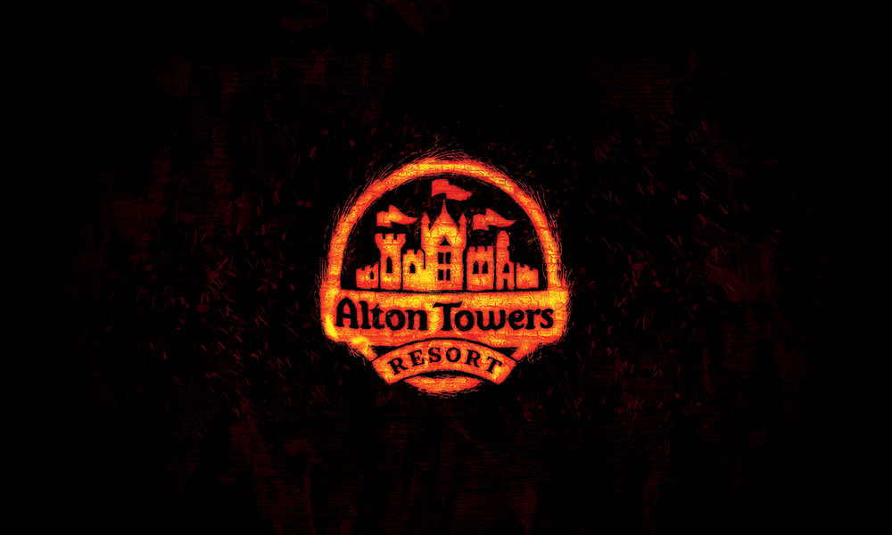 Alton_Towers_Resort_Wicker_Man_Logo.jpg