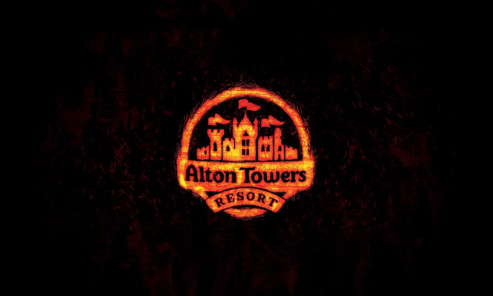 Alton_Towers_Resort_Wicker_Man_Logo.jpg