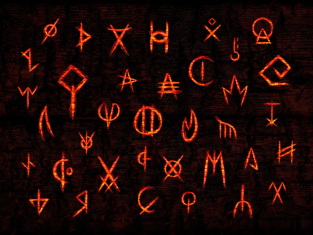 Wicker_Man_Runes_2.jpg