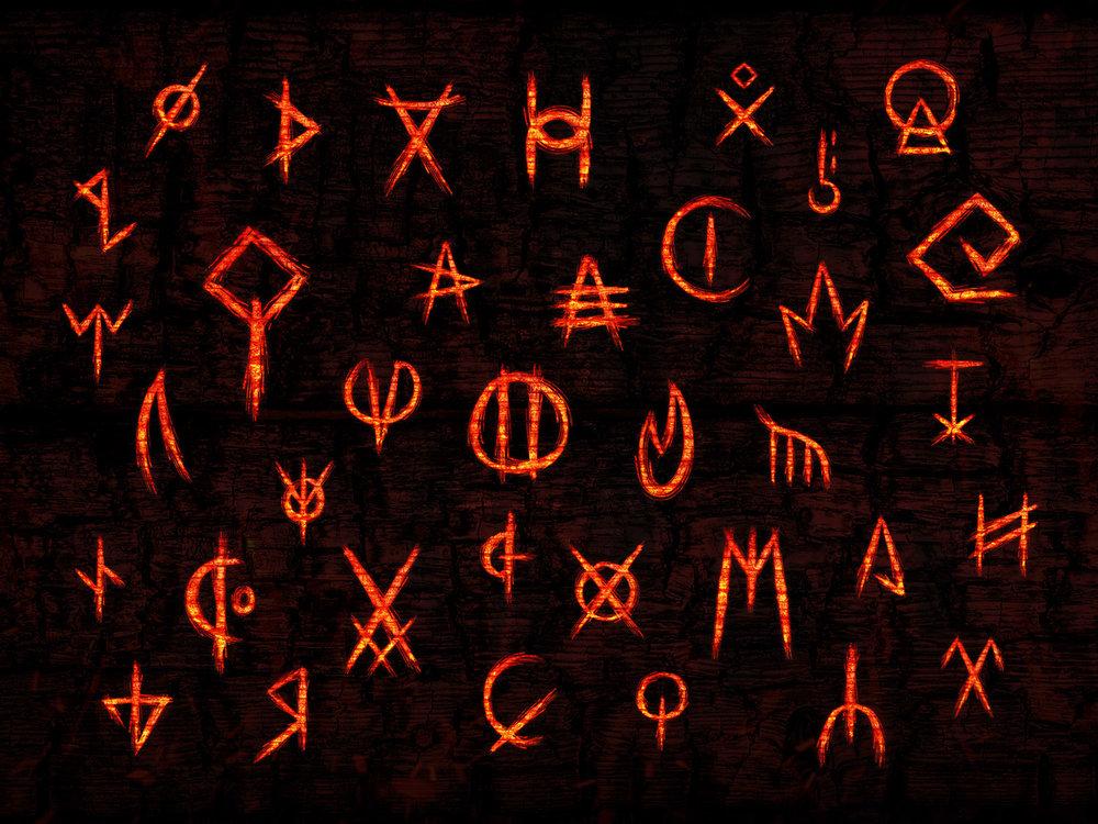 Wicker_Man_Runes_2.jpg
